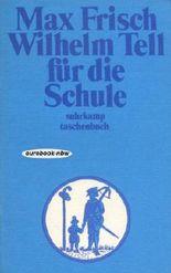 Wilhelm Tell für die Schule
