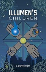 Illumen's Children: A Fantastic Adventure