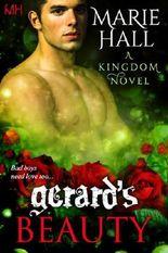 Gerard's Beauty (Kingdom Series Book 2)