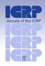 [ Icrp Publication 92: Relative Biological Effectiveness (Rbe), Quality Factor (Q), and Radiation Weighting Factor (Wr) [ ICRP PUBLICATION 92: RELATIVE BIOLOGICAL EFFECTIVENESS (RBE), QUALITY FACTOR (Q), AND RADIATION WEIGHTING FACTOR (WR) BY Valentin ( Author ) Nov-28-2003 ] By Valentin ( Author ) [ 2003 ) [ Hardcover ]
