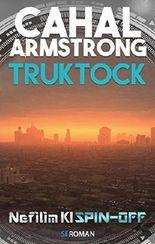 Nefilim KI: Truktock