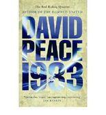 [1983] [by: David Peace]