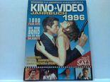 Kino +Video Jahrbuch 1996