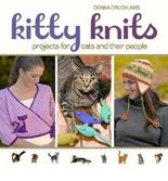[KITTY KNITS] by (Author)Druchunas, Donna on Jul-24-08
