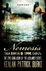 Timmy Quinn - Nemesis
