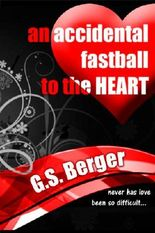 An Accidental Fastball to the Heart
