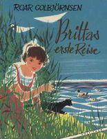 Brittas erste Reise