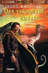 der verbotene Zauber - der Drachen-Nimbus