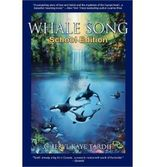 [Whale Song [ WHALE SONG ] By Tardif, Cheryl Kaye ( Author )Aug-20-2011 Paperback