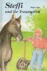 Steffi und ihr Traumpferd