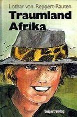 Traumland Afrika