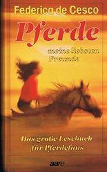 Pferde meine liebsten Freunde