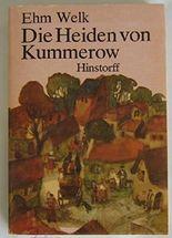 Die Heiden von Kummerow; Roman;