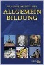 DuMonts Handbuch Allgemein Bildung