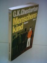 G.K. Chesterton : Menschenskind