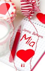 Mia (German Edition)