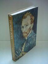 Pierre Cabanne: Van Gogh