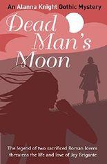 Dead Man's Moon