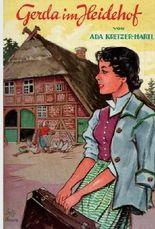 Gerda im Heidehof