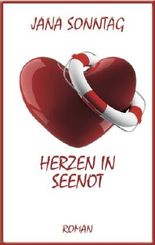 Herzen in Seenot