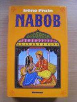 Nabob. Ein Roman HC gebunden