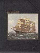 Die Seefahrer Die Windjammer von Oliver E. Allen , und der redaktion der Time-Life Bucher.