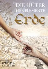 Erde (Die Hüter der Elemente 1)