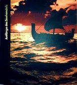 Anfänge des Seehandels - Die Frühzeit des Menschen [Time-Life-Bücher]