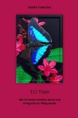 111 Tipps