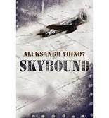 [(Skybound)] [by: Aleksandr Voinov]