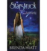 [ STARSTRUCK ] BY Hiatt, Brenda ( AUTHOR )Aug-22-2013 ( Paperback )