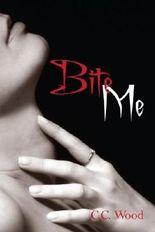 Bite Me (Bitten Book 1)