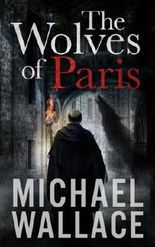 The Wolves of Paris