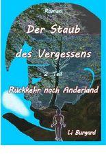 Rückkehr nach Anderland