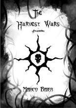 Awakening (The Harvest Wars, Part 1)