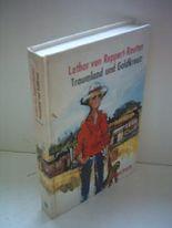 Lothar von Reppert-Rauten: Traumland und Goldkreuz [Spectrum] [hardcover] by ...