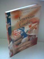 Karlene T. Stecher: American Cookies [paperback]