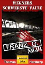 Franz G.