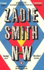 NW by Smith. Zadie ( 2013 ) Paperback