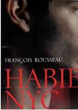 Habibi NYC - coffret à tirage limité avec CD