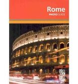 [(Rome Photo Guide)] [Author: Monaco Books] published on (May, 2010)