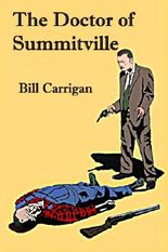The Doctor of Summitville