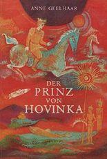 Der Prinz von Hovinka - Ab 6 Jahre