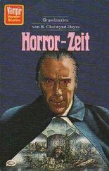 Horror-Zeit ; [5] Gruselstories