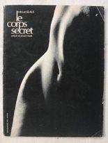 Le corps secret