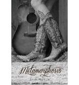 { METAMORPHOSIS } By Noelle, Erin ( Author ) [ Mar - 2013 ] [ Paperback ]