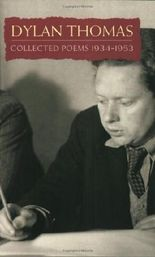 Collected Poems: Dylan Thomas (Everyman) by Thomas, Dylan (2003) Paperback