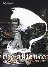The Alliance: Teil des Ganzen