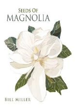 Seeds Of Magnolia