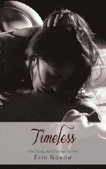 Timeless (Book Boyfriend Series 4)